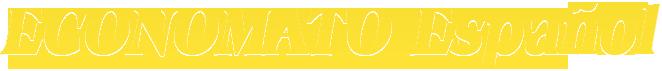 Economato Espanol  - Shop espagnol